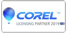 Corel GmbH