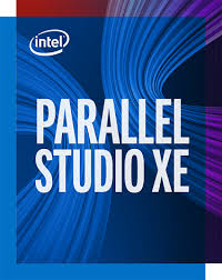 Intel Parallel Studio XE 2019