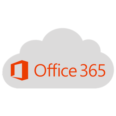 Office 365 Business Special