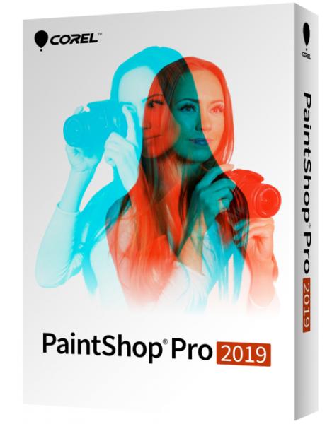 PaintShop-Pro-2019