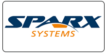 Sparx Systems Pty Ltd.