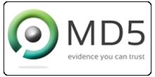MD5 LTD