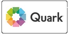 Quark Inc.